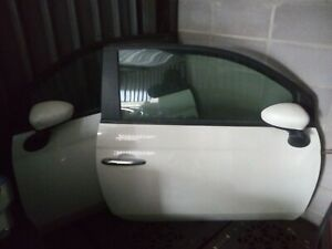 2014-fiat-base-model-doors-complete