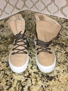 skechers sneaker boots