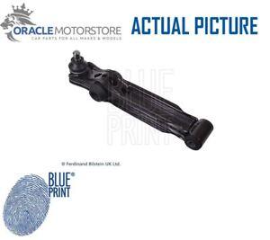 Nueva-Impresion-Azul-Frente-Brazo-de-control-de-pista-Wishbone-Original-OE-Calidad-ADG08617
