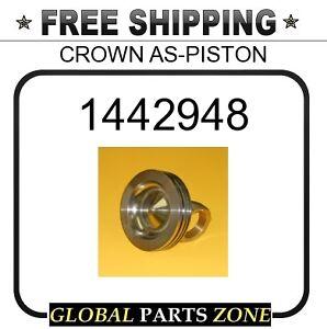 Disc Brake Hardware Kit-Drum Brake Hardware Kit Rear Beck//Arnley 084-1772