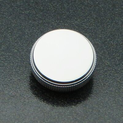 Lacquer 1 Genuine Yamaha Tuba // Sousaphone Valve Button for YBB//CB//EB//FB//SH