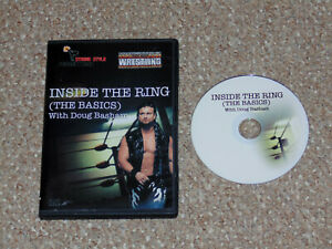Inside-the-Ring-The-Basics-with-Doug-Basham-DVD-R-2010-Wrestling