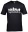 miniature 2 - Roblox Kids T-Shirt Girls Boys Gaming Gamer Tee Top (White Print)