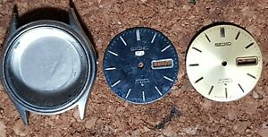 Orologio-seiko-6309-8920-Cassa-quadrante-seiko-6319-uomo-automatico-vintage