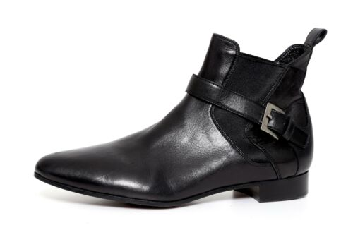 Black Miu 2749 Women Taille Boot Ankle 5 38 Eur f6Ygv7Ibym