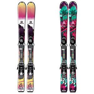 Snowboard für mädchen