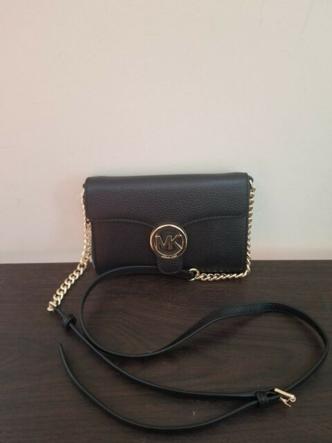 b193864daf68 Michael Michael Kors 'small' Crossbody Bag for sale online | eBay