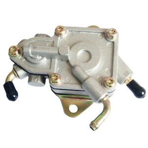 For-Fuel-Pump-Fit-Yamaha-RHINO-660-UTV-5UG-13910-01-00-2004-2005-2006-2007