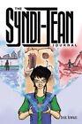 The Syndi-jean Journal by BCK Kwan