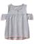 NEW Gymboree girls SUNNY ADVENTURES short sleeve tee capri legging 2T 3T 4T 5T