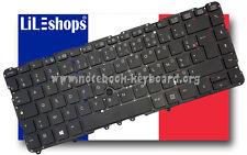 Clavier Français Original Pour HP EliteBook 850 G1 / 850 G2 Neuf