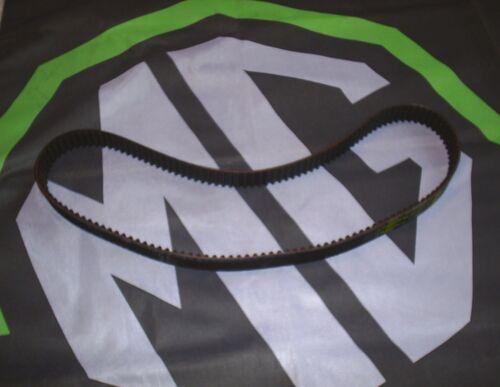 MGF MG F VVC Timing Cam Belt Front New mgmanialtd.com