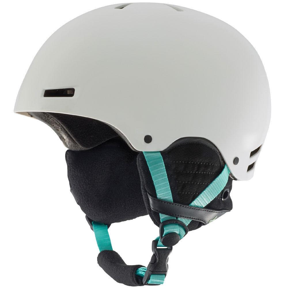Anon Greta Damen Casque de Snowboard Ski Sports Sports Sports D'Hiver Protection f53fc2