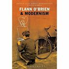 Flann O'Brien & Modernism by Continuum Publishing Corporation (Paperback, 2014)