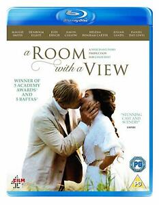 A-ROOM-WITH-A-VIEW-di-James-Ivory-BLURAY-in-Inglese-NEW-cp