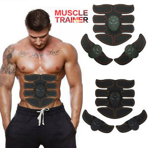Ultimate-ABS-Stimulator-Spartan-Style-Abdominal-Muscle-EMS-Exerciser-AB-amp-Arms