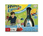 HYPER Dash Target Tagging Race Course Game Wild Planet 2006 100