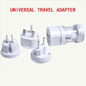 Adaptateur-secteur-Convertisseur-electrique-US-AU-UK-EU-Prise-de-voyage-USB-BNE
