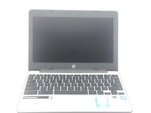 HP-Chromebook-HP-11-6-in-Intel-Dual-Core-Celeron-N3060-1-6GHz-4GB-RAM-16-GB