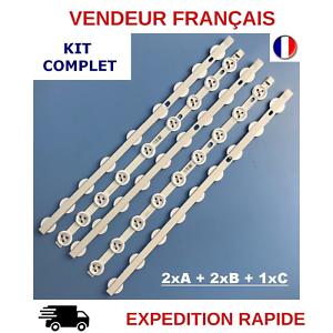 VES390UNDC-01 VES400UNDS-01 VES400UNDS-02 VES390UNDA-2D PHILIPS 40PFL3008H//12