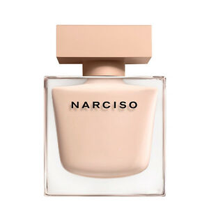 Narciso-Poudree-By-Narciso-Rodriguez-90ml-Edps-Womens-Perfume