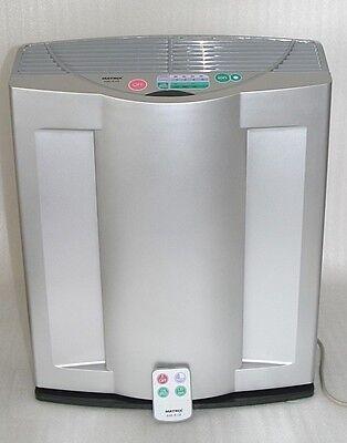 Luftreiniger Ionisator Negative Ionen Anionen Generator Luftreiniger Reiniger ZD