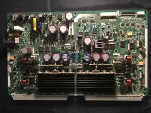 ND60200-0009 Y SUS per Samsung PS-37S4A