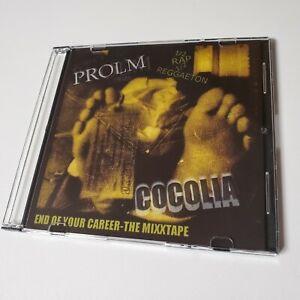 OG-Prolm-Cocolia-Bailz-End-Of-Your-Career-Mixtape-DJ-Clay-ICP-Insane-Clown-Posse