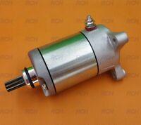 Polaris Atv Starter Motor For Scrambler 500 1997-2011