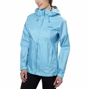 Patagonia tache Torrentshell N 2 claire pour de 737566532880 Veste Taille Petit femme qtgYAxxT