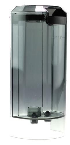 DELONGHI 5513200359 réservoir d/'eau pour ec680m machine à expresso siebträger