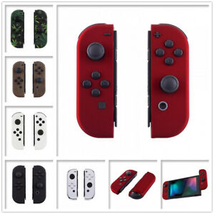 Controller-Housing-Shell-Cover-Buttons-Replacement-for-Nintendo-Switch-Joy-Con
