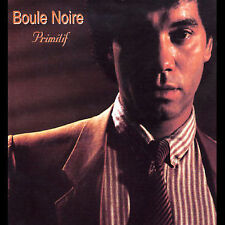 Boule Noire-  Premiere/Primitif - New Factory Sealed Cd