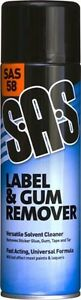 SAS-LABEL-amp-GUM-REMOVER-AEROSOL-SPRAY-1-x-500ML-CAN-SAS58