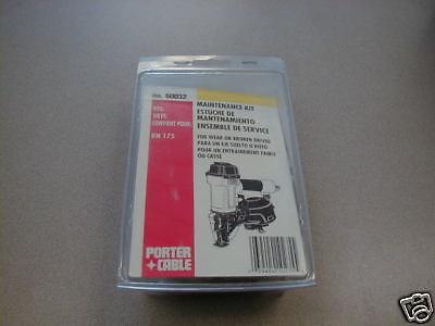 **NIP** Porter Cable Overhaul Kit 60065