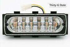 Lumileds Whelen Liberty Patriot Lfl Lightbar 500 Series Lin6a Super Led Light