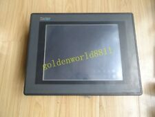 Pro-face OPERATOR PANEL HMI GP570-LG21-24V good in condition for industry use