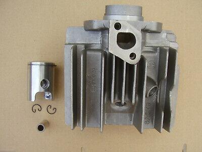 5 x Dichtung Hercules Prima M 2 3 4 5 Sachs 504 505 Zylinder Getriebe Krümmer