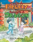 Catch a Firefly and Release a Dragon by Norm Richardson (Paperback / softback, 2014)