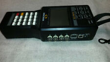 Sunrise Telecom Sunset E1 Ss200 Handheld Communication Analyzer Test Set