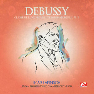DeBussy-C-Debussy-Claire-de-Lune-from-Suite-Bergamasque-New-CD-Manufacture