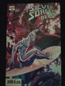 SILVER-SURFER-BLACK-1-1-50-BRADSHAW-VARIANT-NM-COMIC-KINGS