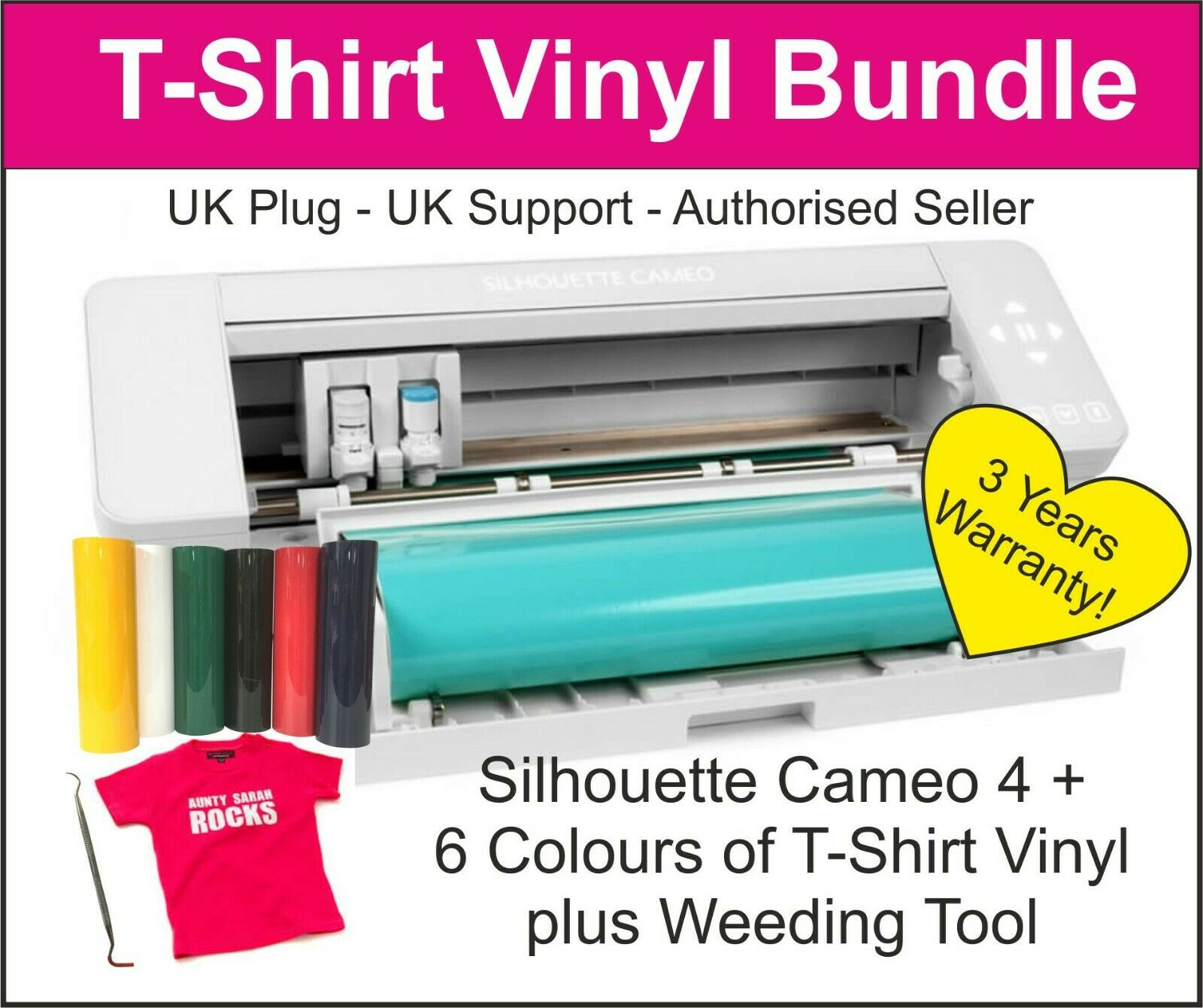 It is an image of Adorable Silhouette Printable Vinyl