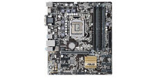 ASUS B150M-A/M.2 mATX B150 Skylake LGA1151 DDR4 Motherboard - 134156