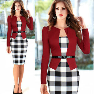 Clothing for Womens