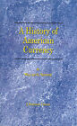A History of the American Currency by William G. Sumner (Paperback, 2000)