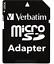thumbnail 65 - SanDisk Ultra MicroSD TF Memory Card 16GB 32GB 64GB 128GB Class 10 SDHC SDXC C10