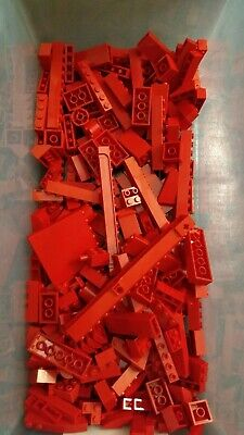 Bulk Legos - Black Plate Pieces Buy More Save More! 1//4 lb