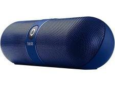 Beats by Dr. Dre Pill 2.0 Bluetooth Wireless Portable Speaker