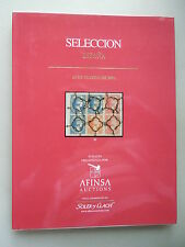 Seleccion Espana 14 De Marzo De 2001 Philatelie Briefmarken